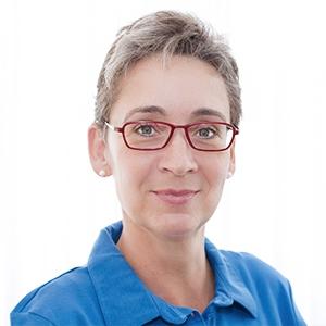 Elisabeth Marsen