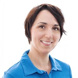 Diana Mitreski