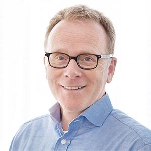 Dr. Tobias A. Marsen